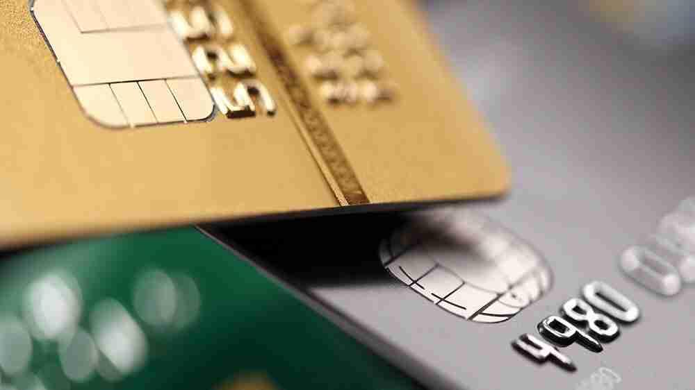 Chargeback ou o calote das operadoras de cartão de crédito