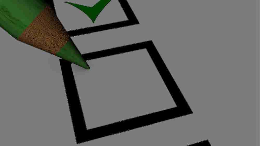Três dicas jurídicas para sua empresa