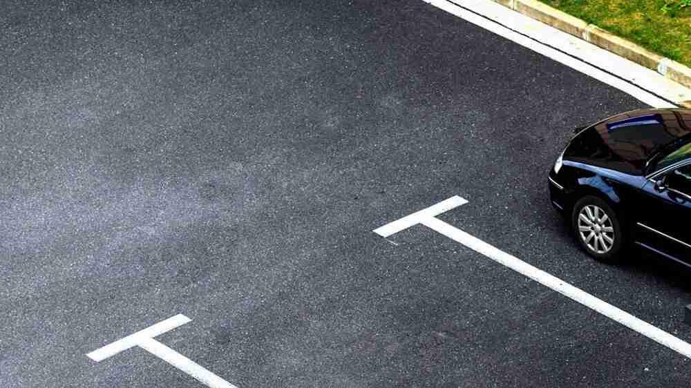 Banco responde por furto em estacionamento oferecido a clientes