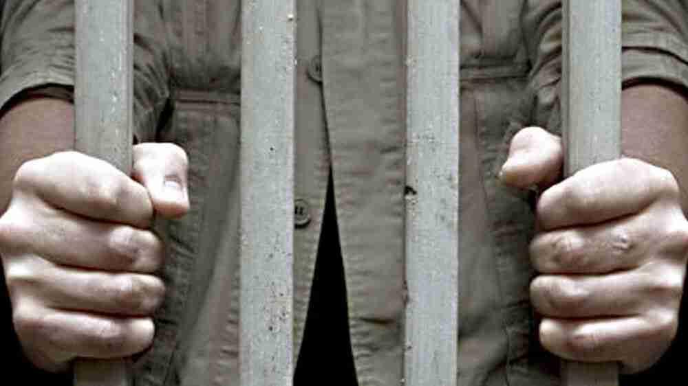 Homem condenado por roubo e reconhecido na TV