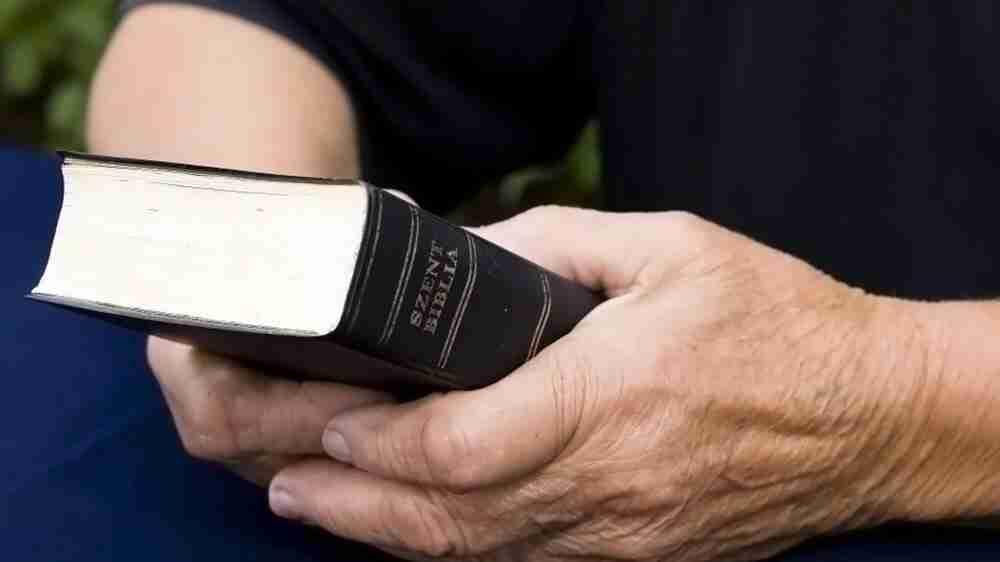 Pastor e família serão indenizados por acusação falsa