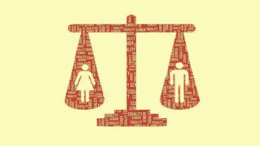 O que as empresas devem fazer em prol da igualdade de gênero?'