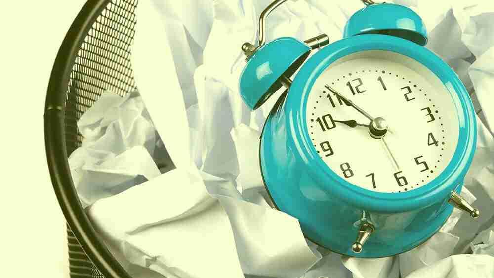 """Cobranças indevidas e a indenização pela """"perda do tempo livre"""""""