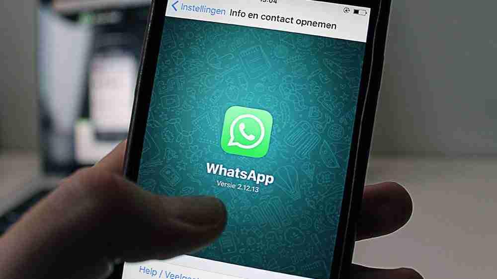Empregado que sofreu agressões pelo whatsapp será indenizado