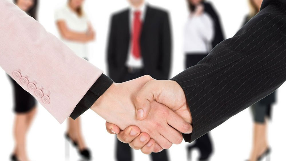 Empresas descobrem a mediação para trazer celeridade e menores custos