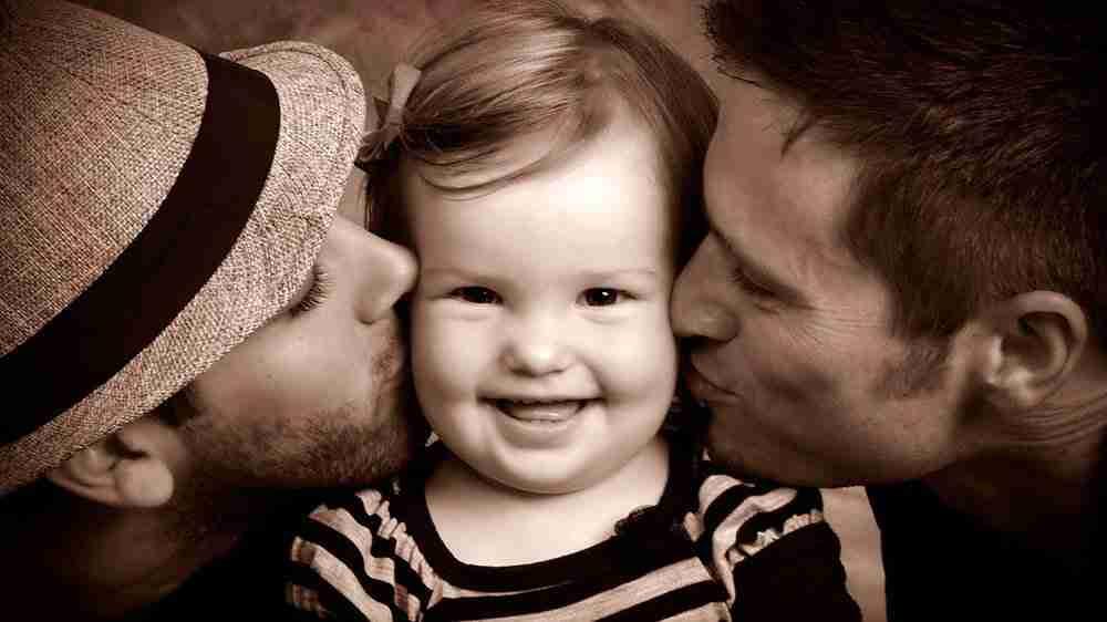 STJ decide que não há limite mínimo de idade para adoção por pessoa homoafetiva