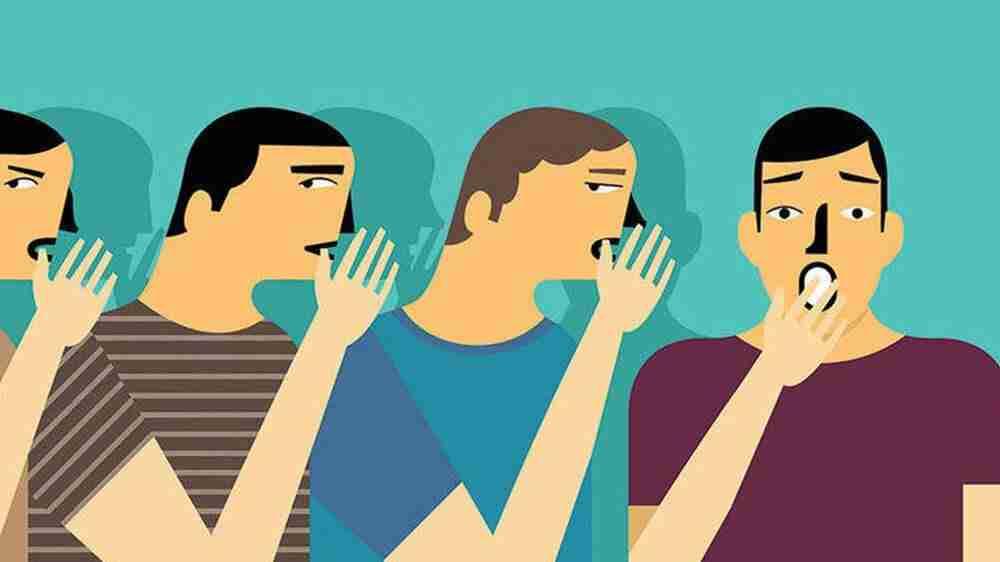 Injúria, calúnia e difamação – você sabe a diferença?