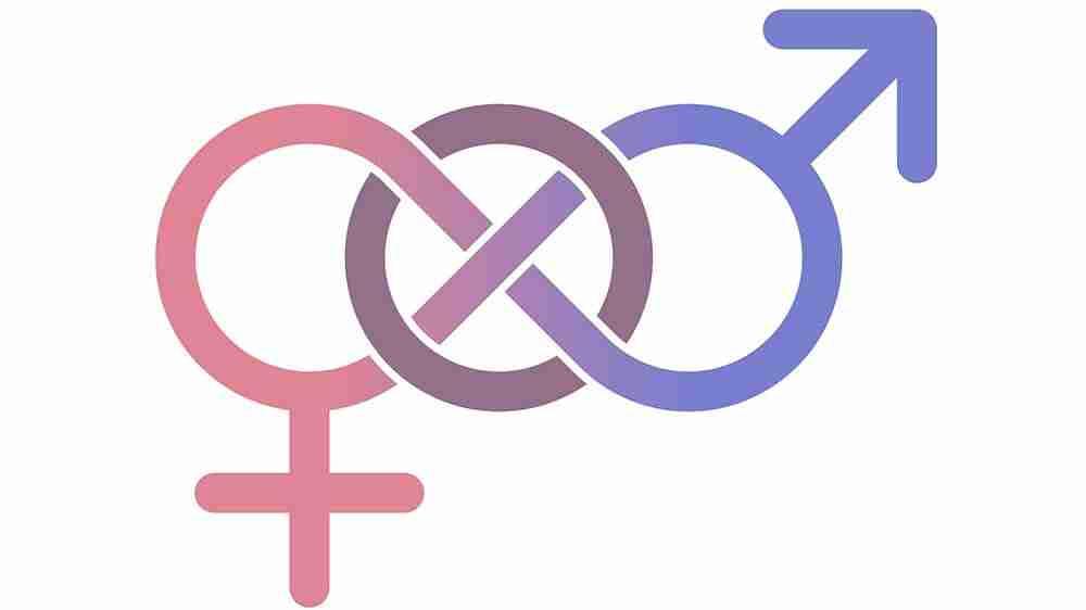 Justiça autoriza retificação de nome e sexo em registro de nascimento