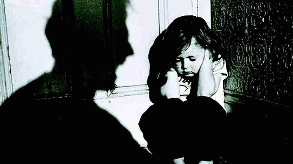 Publicada lei que estabelece garantias para crianças e adolescentes vítimas ou testemunhas de violência