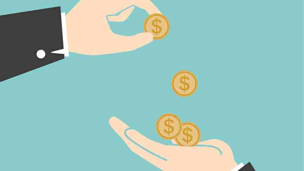 A cobrança de juros capitalizados nos contratos de empréstimo