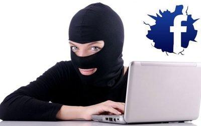 Facebook indenizará usuária por perfil falso
