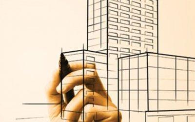Cláusulas abusivas em contratos imobiliários contrariam Código de Defesa do Consumidor