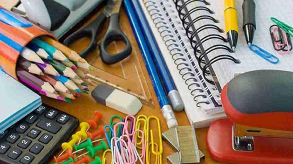 Pagamento de mensalidade escolar pode ser descontado de pensão alimentícia