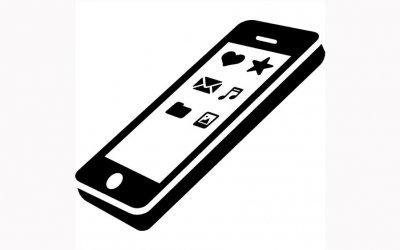 Operadora de celular é condenada a cumprir anúncio