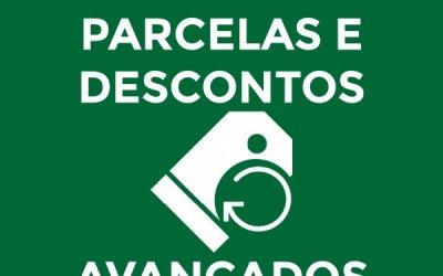 ICMS, IPVA, ITCMD: encerra-se amanhã, 15/8, o prazo para pagamento com descontos e parcelamento
