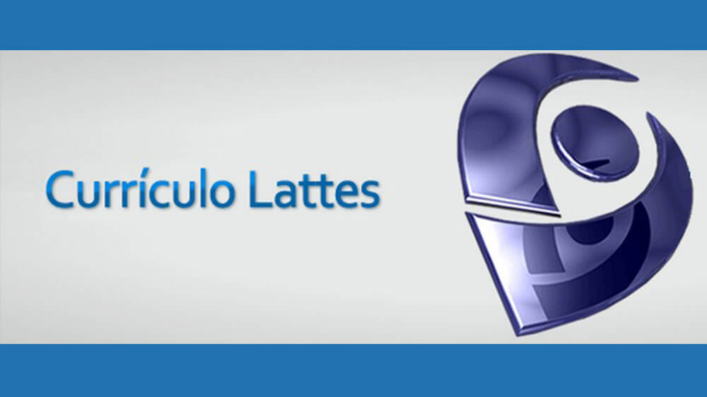 Mentir no currículo Lattes é crime?