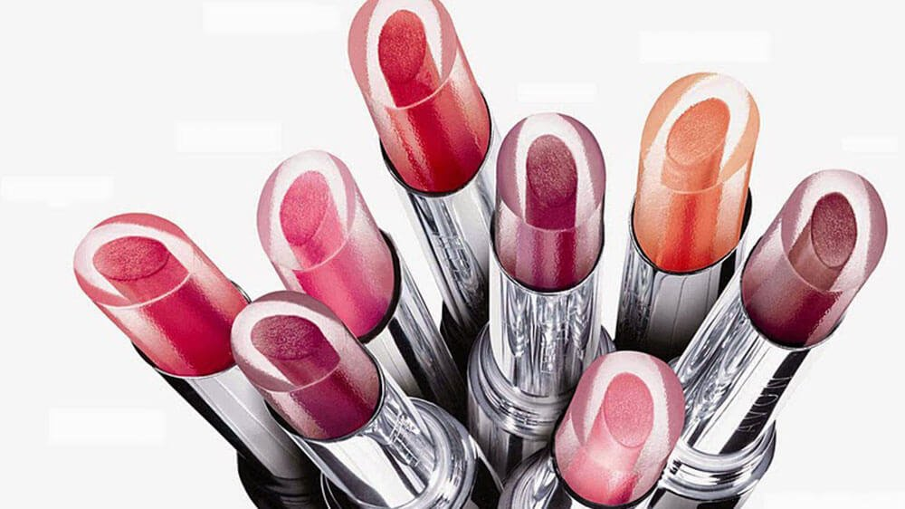 Ex-executiva de vendas da Avon consegue vínculo empregatício