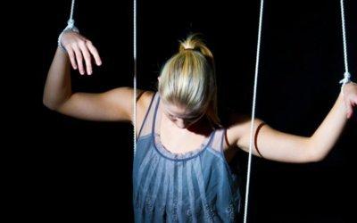 Gaslighting: O abuso psicológico de gênero e a Lei Maria da Penha